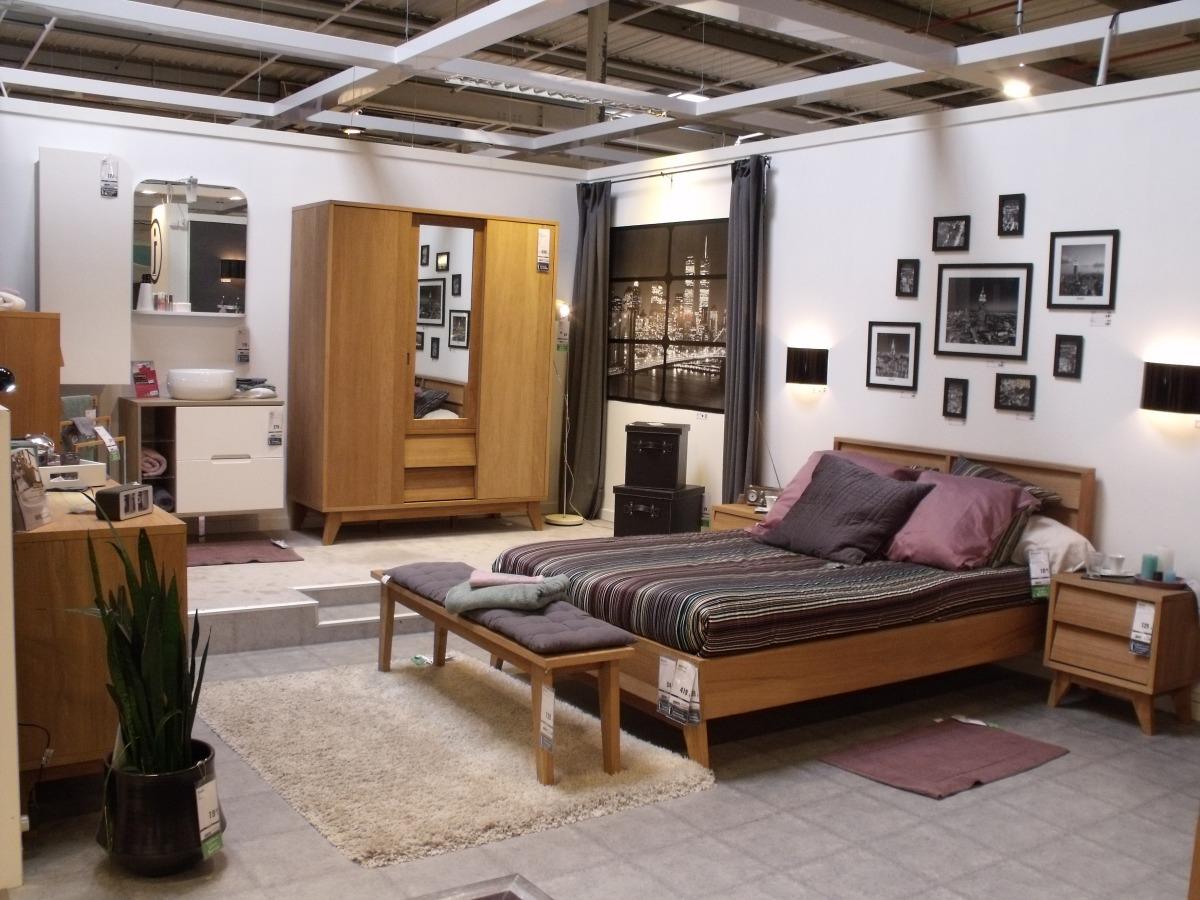 d coration d une chambre r tro. Black Bedroom Furniture Sets. Home Design Ideas